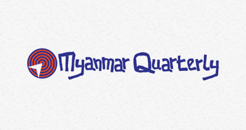 The Myanmar Quarterly