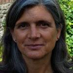 Zunetta Herbert