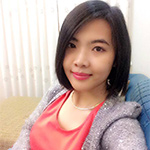 Su Mon ThaZin Aung